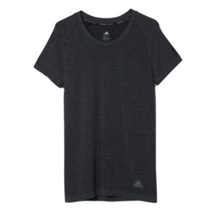 adidas Adistar Wollen Primeknit T-shirt