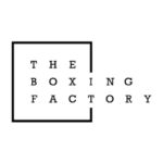 The Boxing Factory